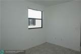 2711 55th Ave - Photo 11