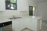 2711 55th Ave - Photo 12
