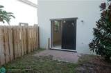 2711 55th Ave - Photo 14