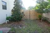 2711 55th Ave - Photo 15