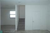 2711 55th Ave - Photo 16
