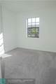 2711 55th Ave - Photo 17