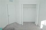 2711 55th Ave - Photo 18