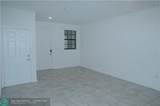 2711 55th Ave - Photo 2