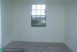 2711 55th Ave - Photo 22
