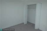 2711 55th Ave - Photo 24