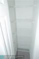 2711 55th Ave - Photo 27