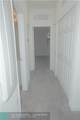 2711 55th Ave - Photo 28