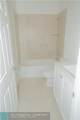 2711 55th Ave - Photo 29