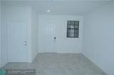 2711 55th Ave - Photo 3