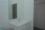 2711 55th Ave - Photo 30