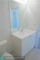 2711 55th Ave - Photo 31