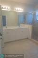 2711 55th Ave - Photo 34