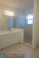 2711 55th Ave - Photo 35
