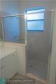 2711 55th Ave - Photo 37