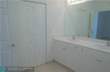 2711 55th Ave - Photo 39
