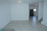 2711 55th Ave - Photo 4