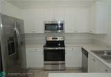 2711 55th Ave - Photo 6