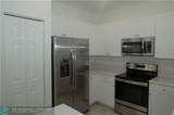 2711 55th Ave - Photo 7