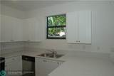 2711 55th Ave - Photo 8