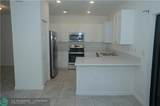 2711 55th Ave - Photo 9