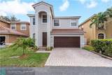 3812 49th Ct - Photo 1