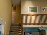 7206 Sportsmans Dr - Photo 2