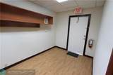 7660 State Road 7 - Photo 16