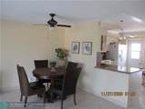 1425 Atlantic Shores Blvd - Photo 20