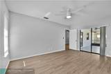 2655 92nd Ave - Photo 13