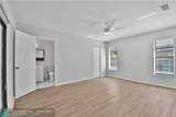 2655 92nd Ave - Photo 14