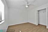 2655 92nd Ave - Photo 16