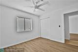 2655 92nd Ave - Photo 19