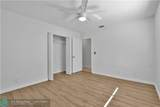 2655 92nd Ave - Photo 23