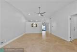 2655 92nd Ave - Photo 4
