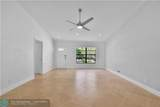 2655 92nd Ave - Photo 8