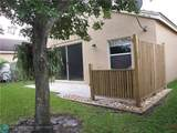5768 Saddle Trail Ln - Photo 4
