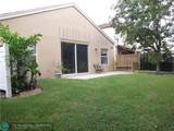 5768 Saddle Trail Ln - Photo 6