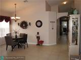5768 Saddle Trail Ln - Photo 8