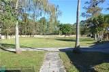 14768 19TH ST N - Photo 16