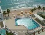 4010 Galt Ocean Dr - Photo 2