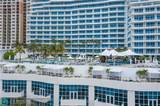 1 Fort Lauderdale Beach Blvd - Photo 39