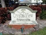 822 Crystal Lake Dr - Photo 1