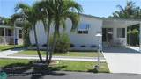 5212 4th Ave - Photo 1