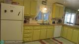 5212 4th Ave - Photo 10