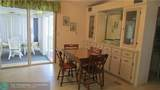 5212 4th Ave - Photo 11