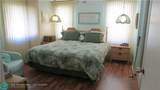 5212 4th Ave - Photo 13