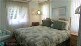 5212 4th Ave - Photo 14