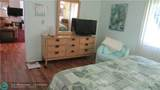 5212 4th Ave - Photo 15
