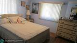 5212 4th Ave - Photo 19